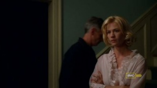 Mad Men 04x05 : The Chrysanthemum and the Sword- Seriesaddict